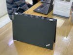 Laptop Lenovo ThinkPad P15 Workstation