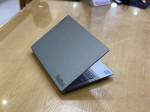Laptop Thinkbook 13S