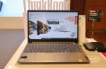 Laptop Thinkbook 14S