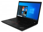 Laptop Lenovo ThinkPad P43s