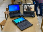 Laptop Dell Latitude 5420 Rugged