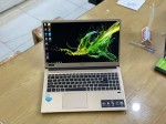 Laptop Acer Swift 3 SF315 52 50T9