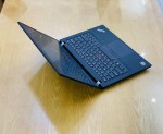 Laptop ThinkPad T495