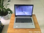 Laptop Asus Ultrabook S400 i5