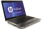 Laptop HP Probook 4430S i5