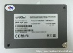 Ổ Cứng SSD Crucial 256GB 2,5