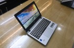Laptop ACER ASPIRE E3-112-P08R