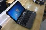 Laptop Acer Aspire 5750
