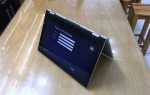 Laptop DELL INSPIRON 7348  i5