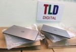 Laptop Dell Inspiron N5547