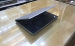Laptop Dell Inspiron N5558