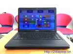 Laptop HP CQ43