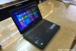 Laptop Acer Aspire E1 572