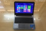 Laptop Dell 14R-N5437 i7