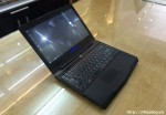 Laptop Dell Alienware M11x R2