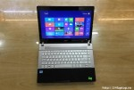 Laptop Acer Aspire V3-471 Core i3