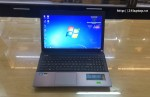Laptop Asus K55VD i5 VGA 2GB