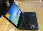 Laptop Asus X502A Like New