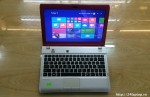 Laptop Sony Vaio VPCYB35AG