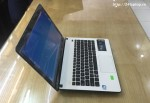 Laptop ASUS X401A-WX282