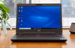 Laptop Dell Latitude 5490