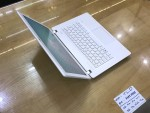 Laptop Acer Aspire V3-371 Core i3