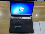 Laptop DELL ALIENWARE M17XR1
