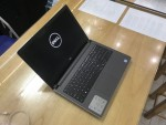 Laptop Dell Inspiron 5559 Core i7 VGA rời 4GB