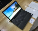 Laptop Dell Latitude E5570
