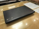 Laptop Acer 5733 core i3