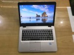 Laptop Hp Elitebook 840 G3 I5