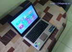 Laptop Asus K43S i5 New 98%