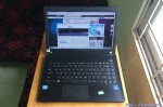 Laptop Asus X401A i3 New 98%