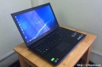 Laptop Sony Vaio VPCSE17GG