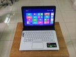 LAPTOP SONY VAIO SVE14122CVW