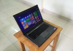 Laptop Dell Vostro 3560 i5 LCD Full HD VGA 2GB