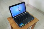 Laptop Dell Inspiron 5520 Core i5