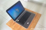 Laptop Dell 13Z 5323 i5