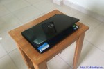 Laptop DELL Inspiron 15R N5110 i3
