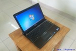 Laptop Dell Inspiron N311Z i3