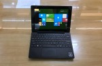 Laptop Acer Aspire SW3