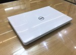 Laptop Dell Inspiron 14R - N5458 M4I3235W