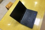 Laptop Dell Laititude E5550