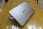 Laptop Dell inspiron 7737