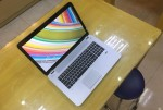 Laptop HP ENVY 17-j034ca