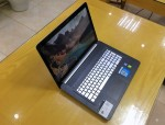 Laptop HP ENVY m7-n109dx 3D camera