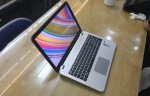 Laptop HP Envy 15 - J005