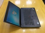 Laptop Lenovo Thinpad Edge 430