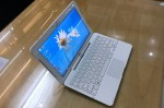 Laptop Samsung ATIV Smart PC 500T