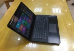 Laptop sony svf14a16sgb